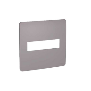 Placa-4x4-2-Postos-Orion-Essence-Axis-Grey---S730201224---Schneider