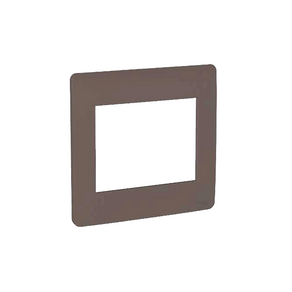Placa-4x4-6-Postos-Orion-Essence-Axis-Grey---S730203224---Schneider