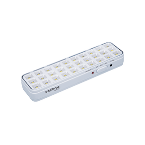 Luminaria-de-Emergencia-30-Leds---Intelbras